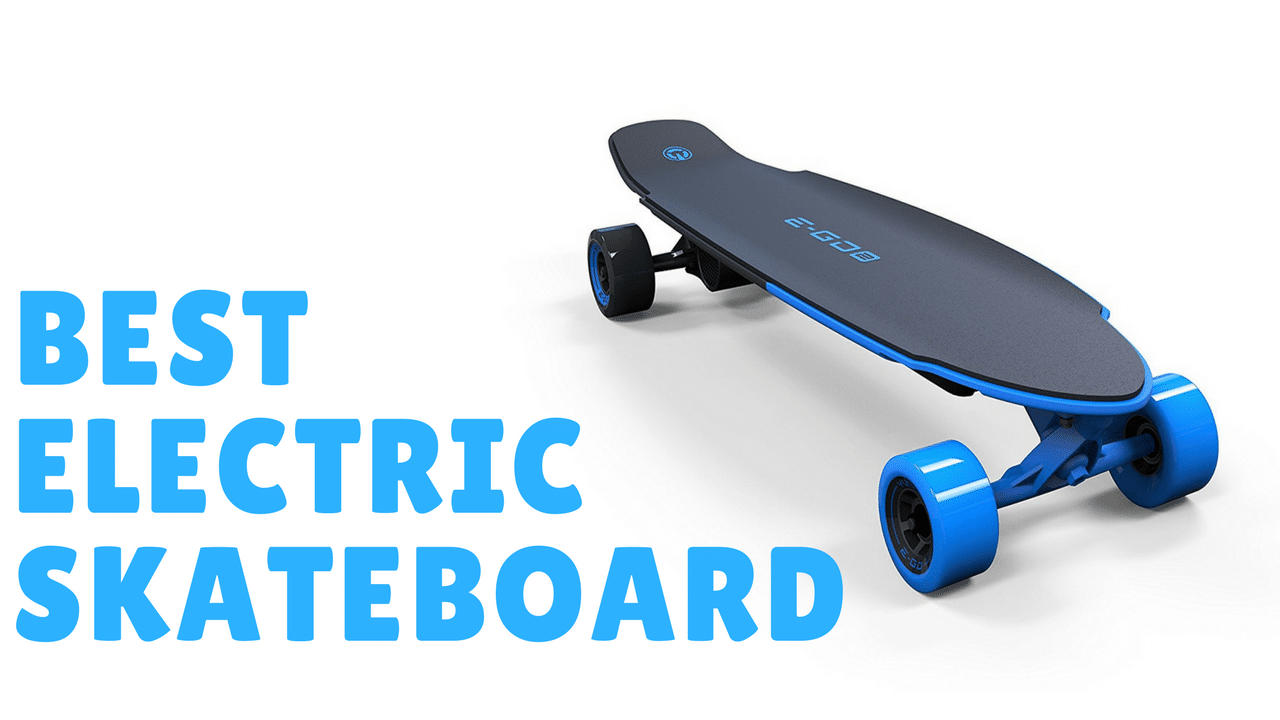 best_electric_skateboard_2017_review