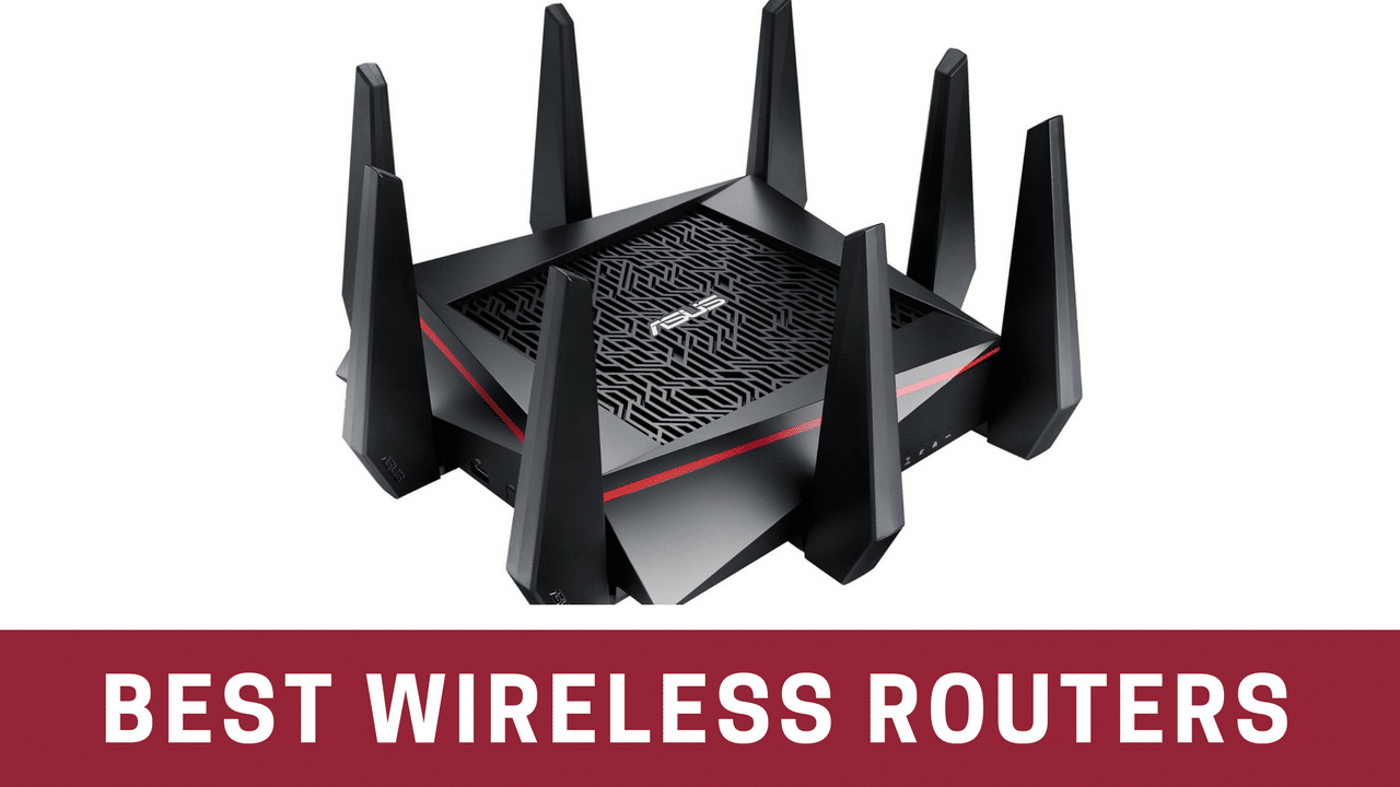 best_wireless_router_2017_reviews